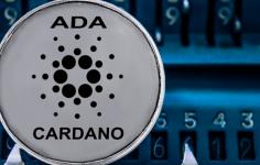 Cardano (ADA) Coin Nedir? Nasıl Alınır?