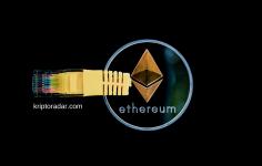 Ethereum 2.0 Nedir?