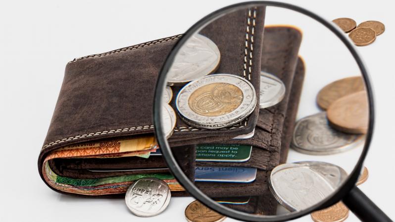 Hardware Wallet Nedir?