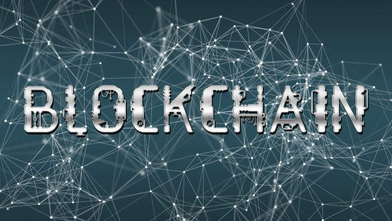 Blockchain Nedir? Blokzinciri Nasıl Çalışır?