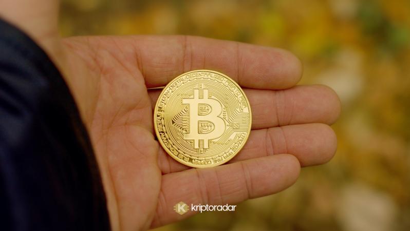 Bitcoin Derinlik Tablosu Nedir?