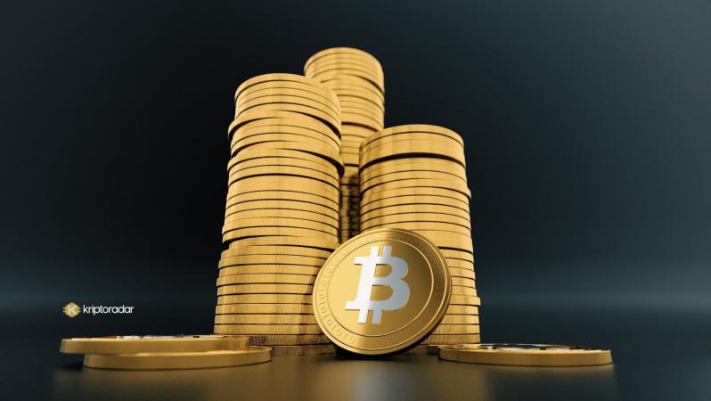 Bitcoin Nedir ve Nasıl Büyüdü?