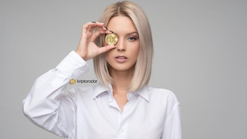 Bitcoine Yatırım Yaparken Bilinmesi Gereken Temel Bilgiler