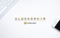 İşletmeler için Bitcoin ve Blockchain Arasındaki Fark