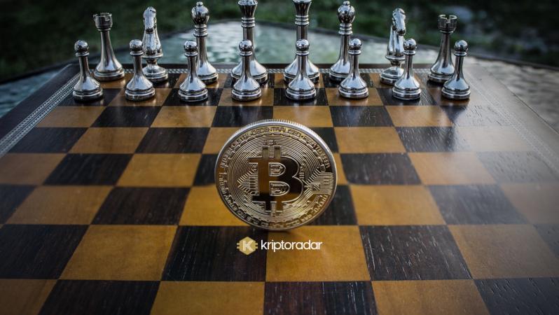 Kripto Para Birimine Yatırım Yapmadan Önce Bilinmesi Gereken 4 Şey