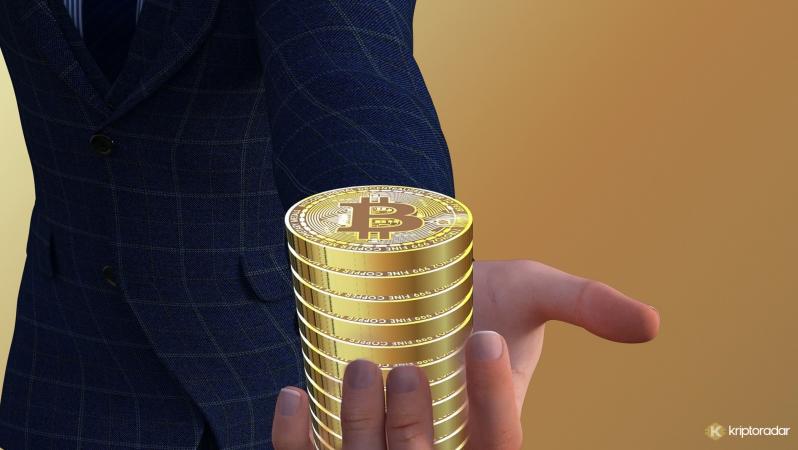 Kripto Para Nasıl Satın Alınır?
