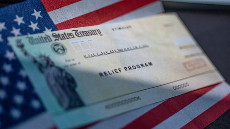 Kripto Paralarda Teşvik Etkisi