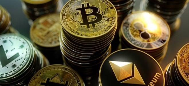 En değerli varlıklar arasında Bitcoin