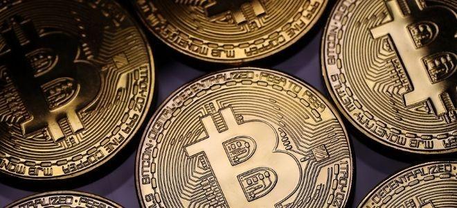 Bitcoin'den yeni rekor: 60 bin dolar