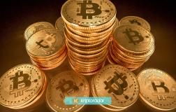 Bitcoin (BTC) Fiyatında Yön Neresi? Usta Analist Açıkladı