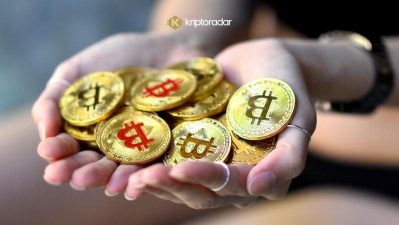 Bitcoin Nasıl Çalışır?