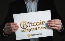 Bitcoin ile Neler Satın Alabilirsiniz?