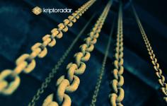 Blockchain Nedir, Blok Zinciri Nasıl Çalışır?