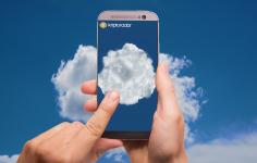 Bulut Madenciliği (Cloud Mining) Nedir? Nasıl Çalışır?
