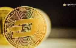 Dash Coin Nedir, Nasıl Alınır?