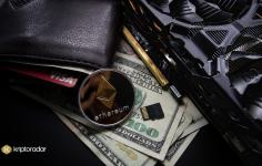 En Güvenilir Kripto Para Cüzdanı