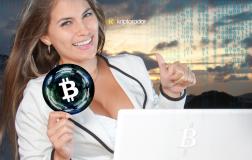 En İyi Kripto Para Al Sat Taktikleri Nelerdir?