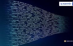 İş Portföy Blockchain Teknolojileri Karma Fonu