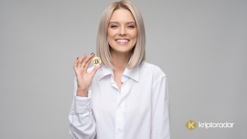 Kripto Para Birimlerinin Parlak Geleceği