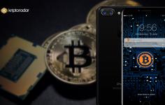 Kripto Para Cüzdanı Nasıl Oluşturulur?