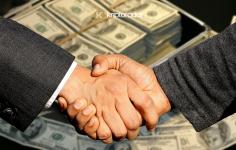 Kripto Paradan Günlük Al Sat Yaparak Nasıl Para Kazanılır?