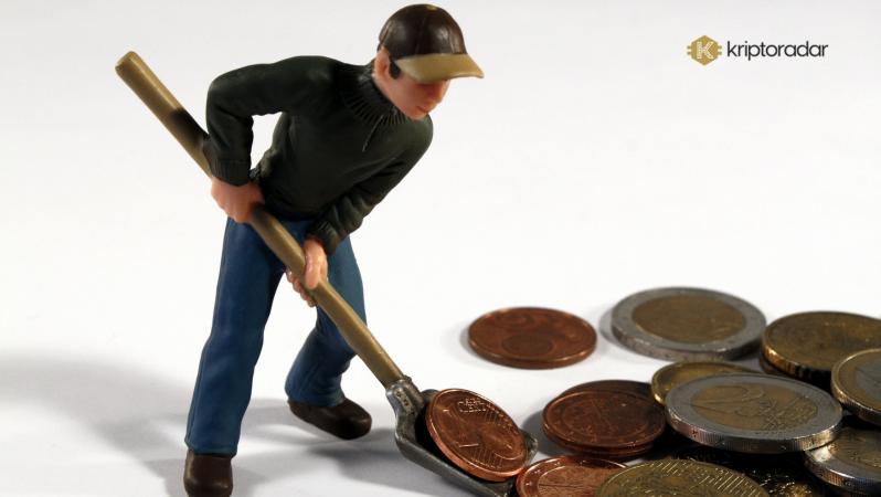 Markalı para biriminin geleceği ile tanışın