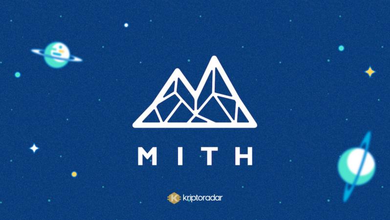 Miltril (MITH) Coin Nedir, Nasıl Alınır?