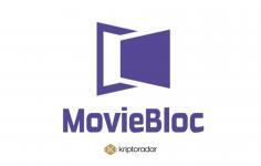 MovieBloc (MBL) Coin Nedir, Nasıl Alınır?