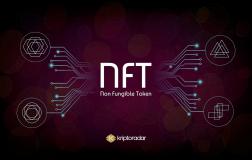 NFT Nedir? NFT Nasıl Kullanılır?