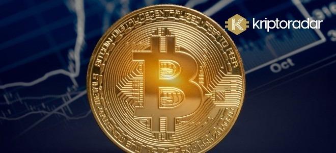 Hazine ve Maliye Bakanlığından kripto varlık platformlarından bilgi istenmesine dair açıklama