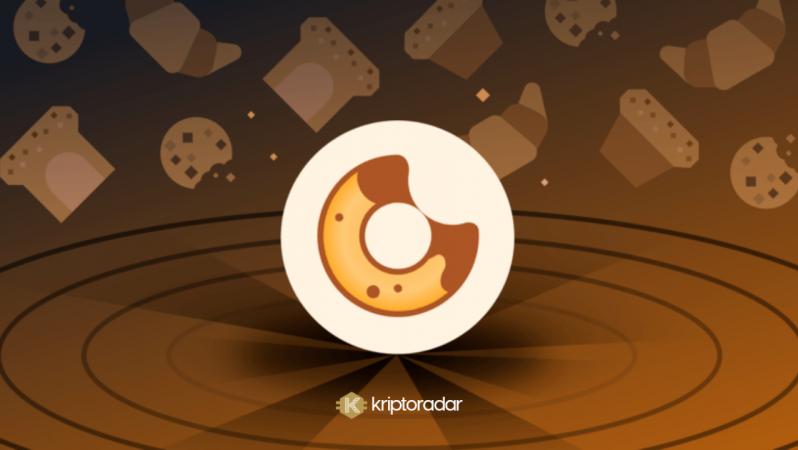 Bakery Coin Nedir, Nasıl Alınır?