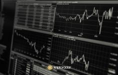 Borsa Nedir Nasıl Çalışır?