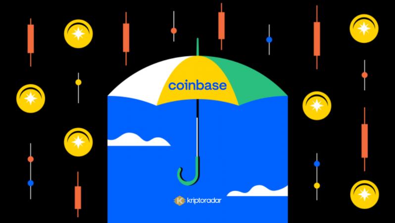 CoinBase Kripto Para Borsası Nedir, Nasıl Kullanılır?