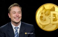 Doge Coin Nedir? Geleceği Hakkında Yorumlar Neler?