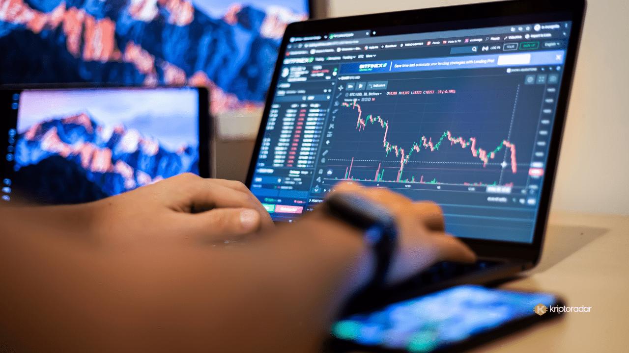 Forex yatırım araçları