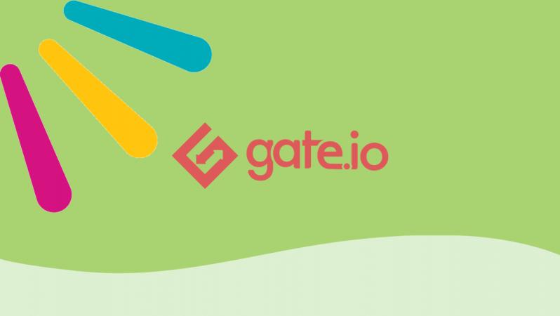 Gate.io Kripto Para Borsası Nedir, Nasıl Kullanılır?