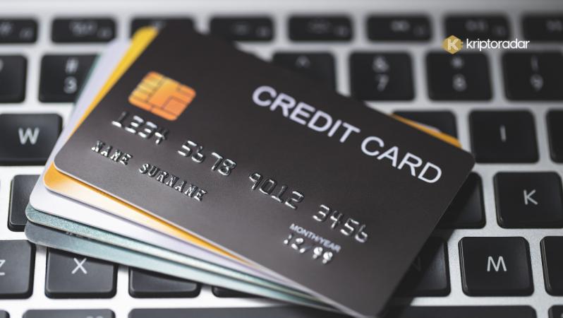 Kredi Kartlarında Limit Nasıl Belirlenir?