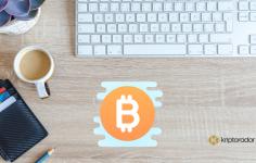 Kripto paralar nasıl saklanır?