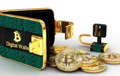 Kripto paralarımızı nasıl muhafaza edebiliriz? En iyi kripto para cüzdanları