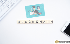 Online Blockchain Eğitimleri