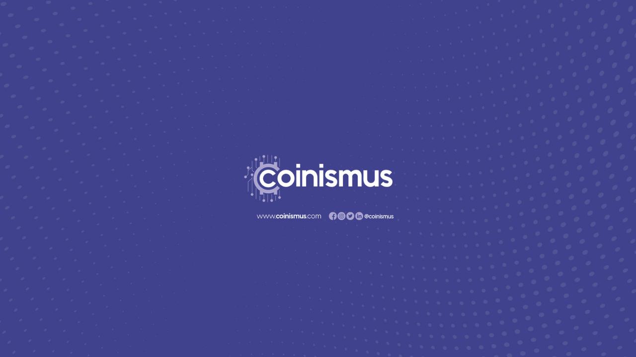 Coinismus Coin Nedir? Geleceği Hakkında Yorumlar Neler?