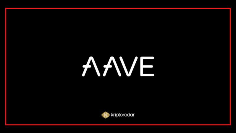 AAVE Coin Nedir? Geleceği Hakkında Yorumlar Nelerdir?