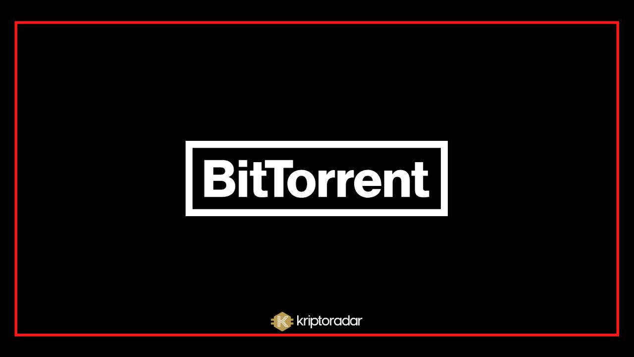 BitTorrent Coin Nedir, Geleceği Hakkında Yorumlar Nelerdir?