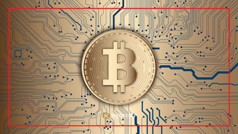 Bitcoin Nedir? Geleceği Hakkında Yorumlar Neler?