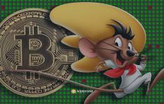 Bitcoin Taproot Aktivasyonu Başladı!