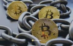 Blockchain'in BizTech üzerindeki etkisi nedir?