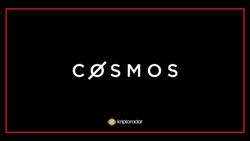Cosmos ATOM Coin Nedir? Geleceği Hakkında Yorumlar Nelerdir?