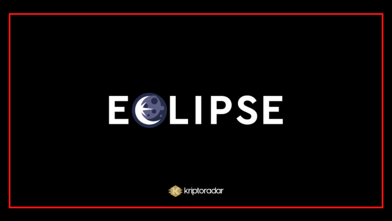Eclipse Coin Nedir? Geleceği Hakkında Yorumlar Nelerdir?