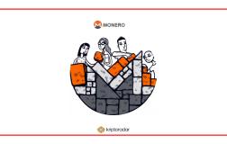 Monero Coin Nedir, Geleceği hakkında Yorumlar Nelerdir?