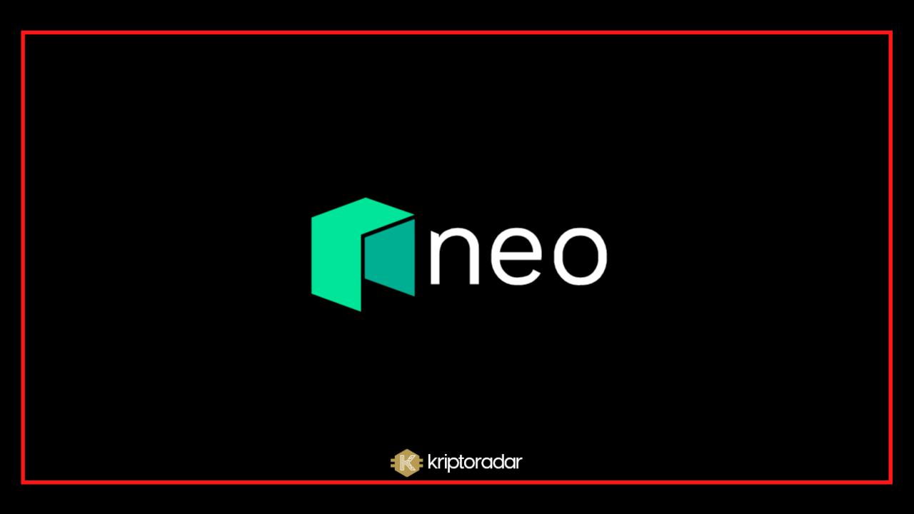 NEO Coin Nedir, Nereden Alınır, Geleceği Hakkında Yorumlar Nelerdir?